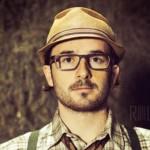 Fansmaker Feature 150x150 Rolf Spectacles