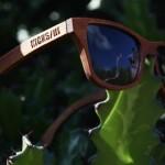 kickshi x shwood 10th anniversary koa wood canby sunglasses revised 1 150x150 Kicks/Hi x Shwood 10th Anniversary Koa Wood Canby Sunglasses