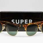 super fall winter 2011 49er 00 150x150 Super 49er Sunglasses