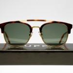 super fall winter 2011 49er 09 150x150 Super 49er Sunglasses