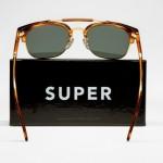 super fall winter 2011 49er 11 150x150 Super 49er Sunglasses