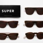 super fall winter 2011 palmas 00 150x150 SUPER Fall/Winter 2011 Collection Palmas