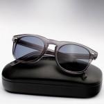 cutler gross 1032 eyeglasses 09 469x540 150x150 Cutler & Gross Autumn/Winter 2011 1032 Sunglasses