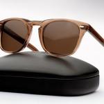 cutler gross 1032 eyeglasses 1 150x150 Cutler & Gross Autumn/Winter 2011 1032 Sunglasses