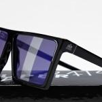 super cool cats sunglasses 0 150x150 SUPER x Cool Cats W Sunglasses