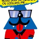 super cool cats sunglasses 3 378x540 150x150 SUPER x Cool Cats W Sunglasses