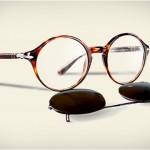 Persol Clip On Shades5 150x150 Persol Clip On Shades Collection