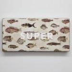 SUPER 2012 Visiva poissons 06 150x150 SUPER Spring 2012 Visiva Series Poissons