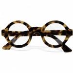 176329 mrp in xl 150x150 Selima Optique Round Framed Tortoiseshell Glasses