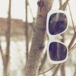 334940 334996559872040 149896301715401 1008171 1593716129 o 150x150 The Vintage Frames Company x Ultra Goliath 2: Snow White Project Sunglasses
