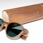 Herrlicht Wood Glasses 150x150 Herrlicht Wood Glasses