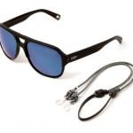 Miansai Safety Hooks 150x150 Miansai x Mosley Tribes Sunglasses Safety Hooks