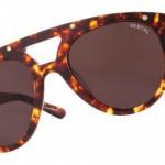 Salton2 150x150 Vestal Eyewear Collection 2012