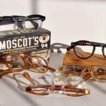 moscot originals 150x150 Moscot Glenn & Glenda Frames