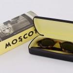 moscot zolman 06 150x150 Moscot Zolman Tortoise Sunglasses