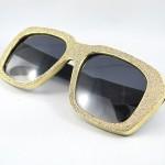 ifandco vintage frames company diamond ultra golitah sunglasses 7 150x150 IFANDCO x Vintage Frames Co. Ultra Goliath 2 Diamond Edition Sunglasses