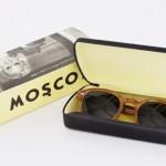 mos 3 150x150 Moscot Blonde Lemtosh Sunglasses
