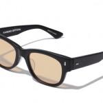 XLarge Kaneko Optical Sunglasses 04 150x150 XLarge x Kaneko Optical Sunglasses