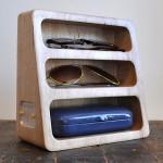 bushakan eyeglass stand 1 150x150 Bushakan Multi Pair Glasses Stands