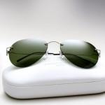 cutler gross margiela 2012 sunglasses 02 468x540 150x150 Cutler & Gross for Maison Martin Margiela Spring/Summer 2012 Sunglasses (2nd Look)