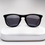 cutler gross margiela 2012 sunglasses 03 468x540 150x150 Cutler & Gross for Maison Martin Margiela Spring/Summer 2012 Sunglasses (2nd Look)