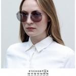 cutler gross margiela 2012 sunglasses 05 468x540 150x150 Cutler & Gross for Maison Martin Margiela Spring/Summer 2012 Sunglasses (2nd Look)