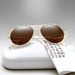 cutler gross margiela 2012 sunglasses 08 468x540 150x150 Cutler & Gross for Maison Martin Margiela Spring/Summer 2012 Sunglasses (2nd Look)