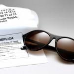 cutler gross margiela 2012 sunglasses 1 540x409 150x150 Cutler & Gross for Maison Martin Margiela Spring/Summer 2012 Sunglasses (2nd Look)