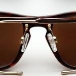 cutler gross margiela 2012 sunglasses 10 468x540 150x150 Cutler & Gross for Maison Martin Margiela Spring/Summer 2012 Sunglasses (2nd Look)