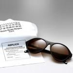 cutler gross margiela 2012 sunglasses 11 468x540 150x150 Cutler & Gross for Maison Martin Margiela Spring/Summer 2012 Sunglasses (2nd Look)