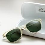 cutler gross margiela 2012 sunglasses 12 468x540 150x150 Cutler & Gross for Maison Martin Margiela Spring/Summer 2012 Sunglasses (2nd Look)