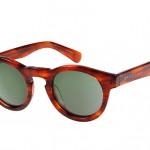 gant sunglasses ss2012 1 150x150 GANT Spring/Summer 2012 Sunglasses Collection