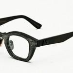 rigards sunglasses eyewear 10 150x150 Video: Rigards Eyewear Unique is Back