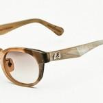 rigards sunglasses eyewear 11 150x150 Video: Rigards Eyewear Unique is Back