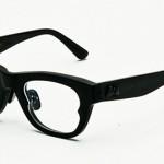 rigards sunglasses eyewear 12 150x150 Video: Rigards Eyewear Unique is Back