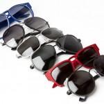 stone island sunglasses collection 1 150x150 Stone Island Sunglasses Collection