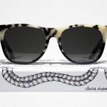 super 10 corso como 0 150x150 SUPER for 10 Corso Como Seoul 4th Anniversary Sunglasses