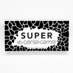 super 10 corso como 1 150x150 SUPER for 10 Corso Como Seoul 4th Anniversary Sunglasses
