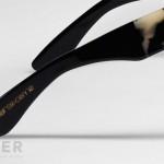 super 10 corso como 2 150x150 SUPER for 10 Corso Como Seoul 4th Anniversary Sunglasses