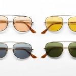 super sunglasses primo collection 1 150x150 Super Sunglasses Primo Collection for Summer 2012