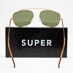 super sunglasses primo collection 3 150x150 Super Sunglasses Primo Collection for Summer 2012