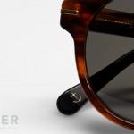 super tiberio sunglasses 1 150x150 SUPER Tiberio Sunglasses for Summer 2012