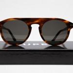 super tiberio sunglasses 2 150x150 SUPER Tiberio Sunglasses for Summer 2012