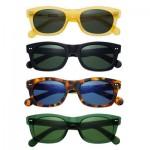 supreme the alton sunglasses 0 150x150 Supreme The Alton Sunglasses