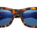 supreme the alton sunglasses 8 150x150 Supreme The Alton Sunglasses