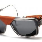 thom browne fw2012 sunglasses 05 150x150 Thom Browne for Dita Eyewear Autumn/Winter 2012 Sunglasses