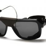 thom browne fw2012 sunglasses 07 150x150 Thom Browne for Dita Eyewear Autumn/Winter 2012 Sunglasses
