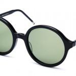 thom browne fw2012 sunglasses 09 150x150 Thom Browne for Dita Eyewear Autumn/Winter 2012 Sunglasses