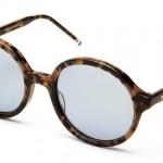 thom browne fw2012 sunglasses 10 150x150 Thom Browne for Dita Eyewear Autumn/Winter 2012 Sunglasses