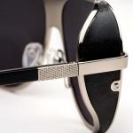ksubi cisco sunglasses 2 150x150 Ksubi Cisco Sunglasses